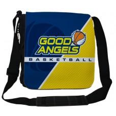 Taška na rameno Good Angels vz. 1