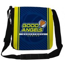 Taška na rameno Good Angels vz. 2