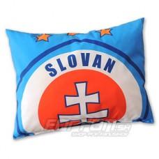 Pillow SK Slovan Bratislava