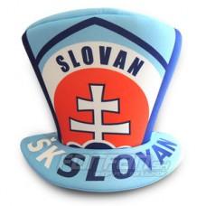 Klobúk ŠK Slovan Bratislava