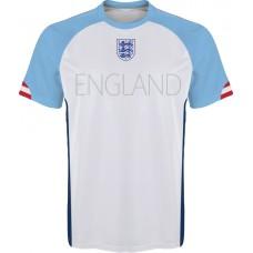 Fanušikovský dres Anglicko vz. 1
