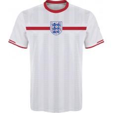Fanušikovský dres Anglicko vz. 5