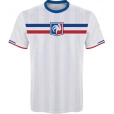 Tričko (dres) Francúzsko vz.5
