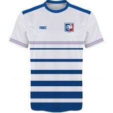 Tričko (dres) Francúzsko vz.10