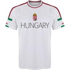 Tričko (dres) Maďarsko vz.2