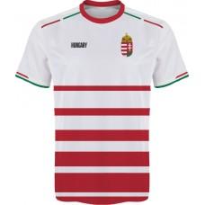 Tričko (dres) Maďarsko vz.3