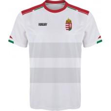 Tričko (dres) Maďarsko vz.4