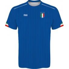 Fanúšikovský dres Taliansko vz. 1