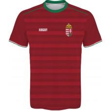 Tričko (dres) Maďarsko vz.9