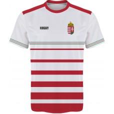 Tričko (dres) Maďarsko vz.10