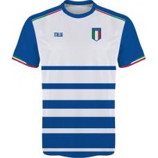 Tričko (dres) Taliansko vz. 3