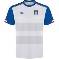 Fanúšikovský dres Taliansko vz. 4