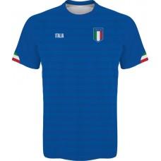 Tričko (dres) Taliansko vz. 6