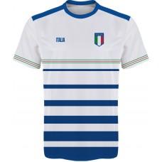 Tričko (dres) Taliansko vz. 10