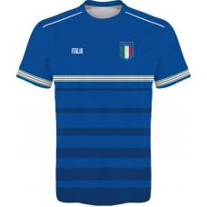 Tričko (dres) Taliansko vz. 11