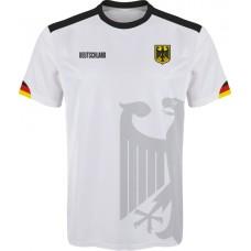 Fanúšikovský dres Nemecko vz. 1