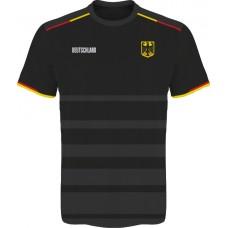 Tričko (dres) Nemecko vz. 3