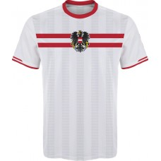 Tričko (dres) Rakúsko vz. 5