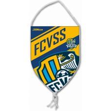 VLAJOČKA FC VSS KOŠICE VZ.1