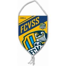 VLAJOČKA FC VSS KOŠICE VZ.4