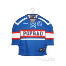 Minidres HK Poprad Retro Collection