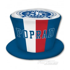 Fan klobúk HK Poprad Retro Collection