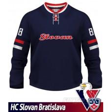 HC Slovan Bratislava REPLICA SIMPLE, Retro