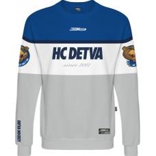 Mikina HC 07 Detva 2016