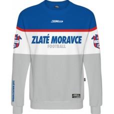 Mikina FC ViOn Zlaté Moravce 2016