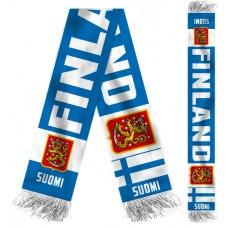Šál Fínsko