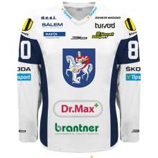 Detský dres MHC MARTIN Play off 2016 Replika