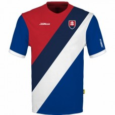 Tričko (dres)  Slovensko vz. 5