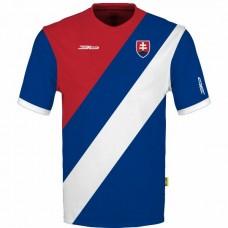 Tričko (dres) Slovensko vz. 6