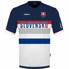 Tričko (dres)  Slovensko vz. 7