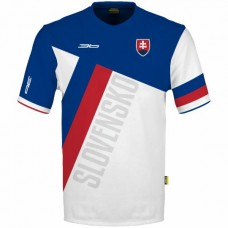 Tričko (dres) Slovensko vz. 9