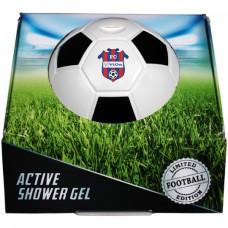 Sprchový gél - FUTBALKA FC ViOn Zlaté Moravce