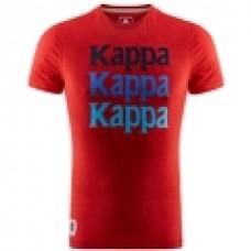 Pánske tričko Wolag