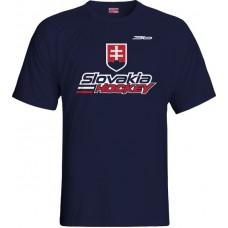 Tričko SLOVENSKO NEW 2
