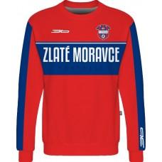 Mikina bez kapucne FC ViOn Zlaté Moravce vz. 11