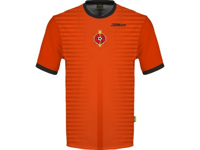Tričko (dres)  MFK Ružomberok vz.1