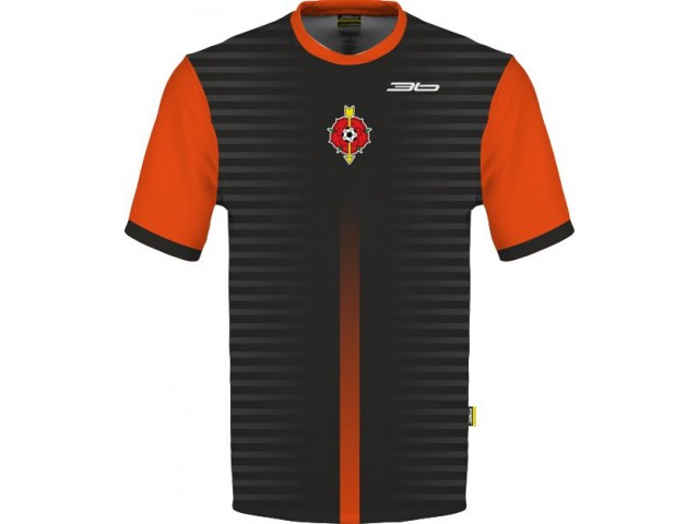 Tričko (dres) MFK Ružomberok vz.2