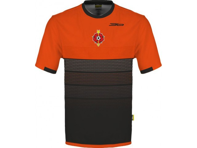 Tričko (dres) MFK Ružomberok vz.3