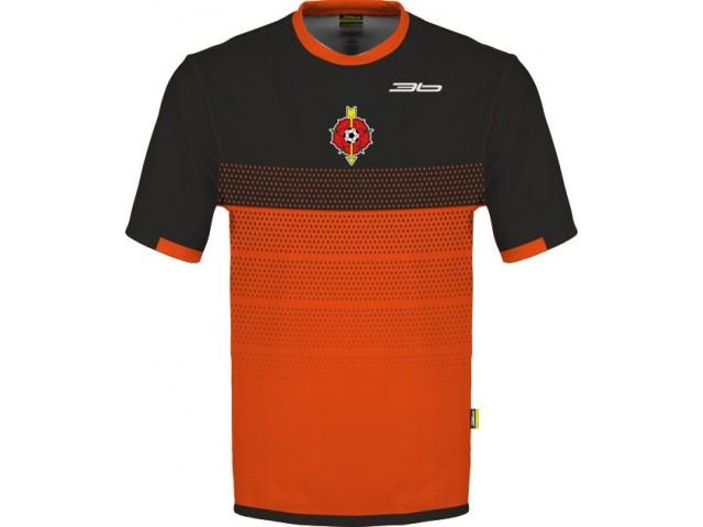 Tričko (dres) MFK Ružomberok vz.4