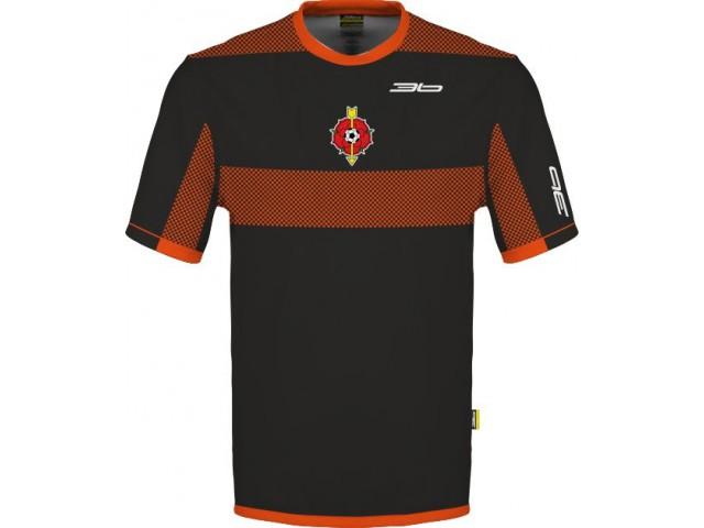Tričko (dres) MFK Ružomberok vz.5