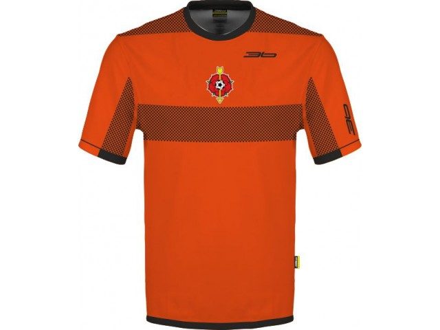 Tričko (dres)  MFK Ružomberok vz.6