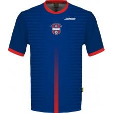 Tričko (dres) FC ViOn Zlaté Moravce vz. 1