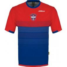Tričko (dres) FC ViOn Zlaté Moravce vz.3