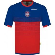Tričko (dres) FC ViOn Zlaté Moravce vz.4
