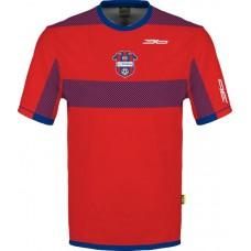 Tričko (dres) FC ViOn Zlaté Moravce vz.5