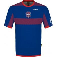 Tričko (dres) FC ViOn Zlaté Moravce vz. 8